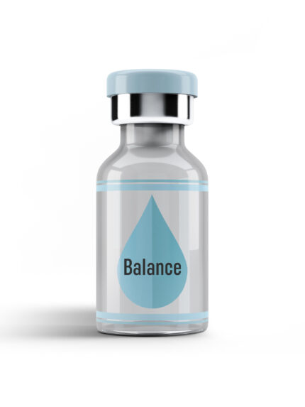 hormone balance injection